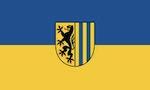 Vlajka Lipska