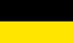 Vlajka Mnichova
